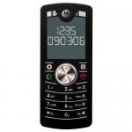 Motofone F3